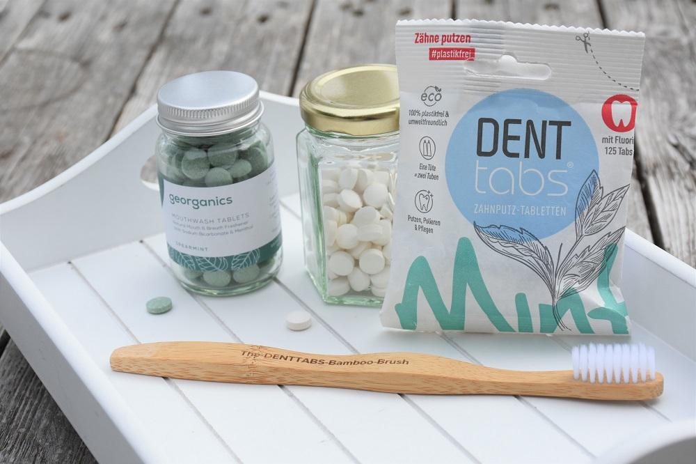 plastic-free-toothcare