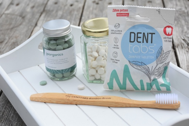 plastic-free-toothcare